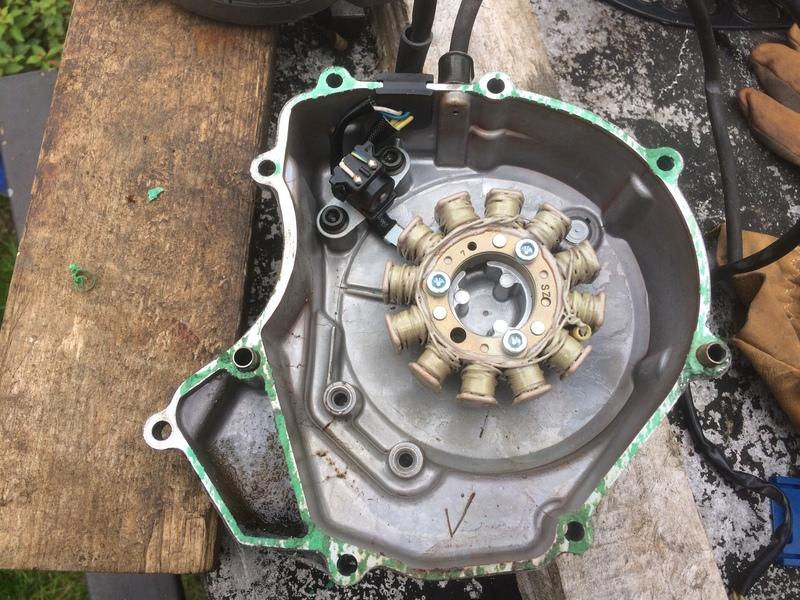 remontage moteur crm 180923122758571346