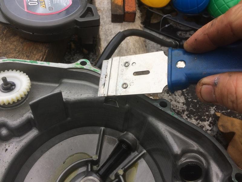 remontage moteur crm 180923123419318799