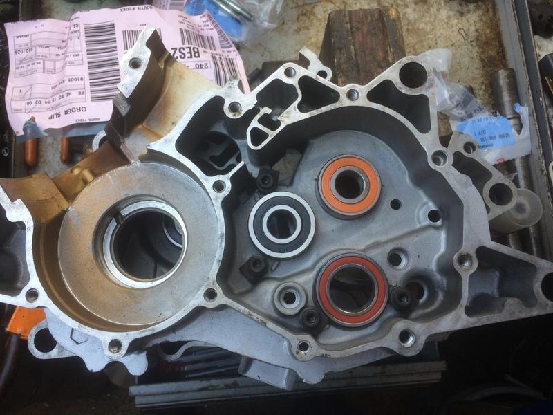 remontage moteur crm 180923124123771902