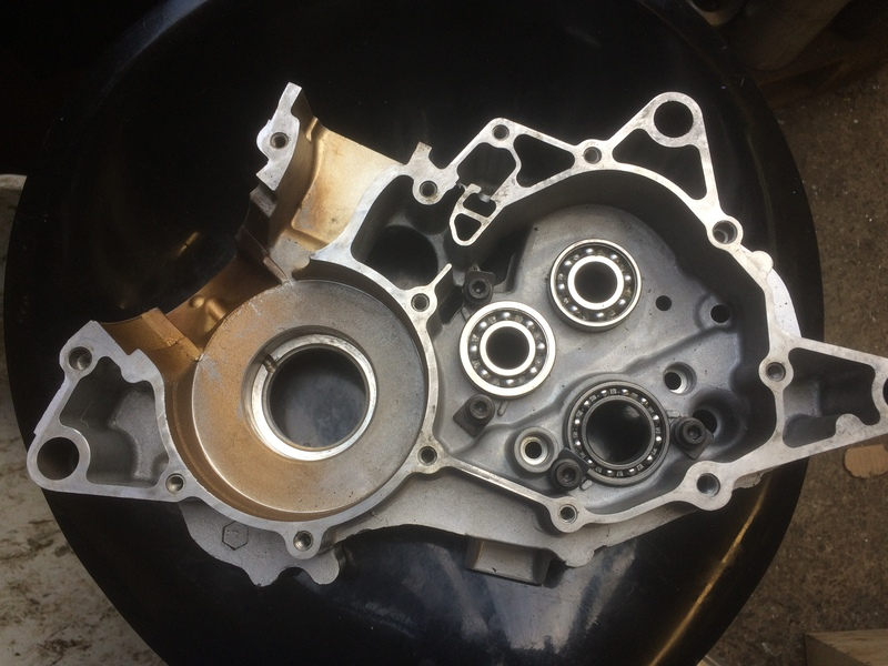 remontage moteur crm 180923124256994152