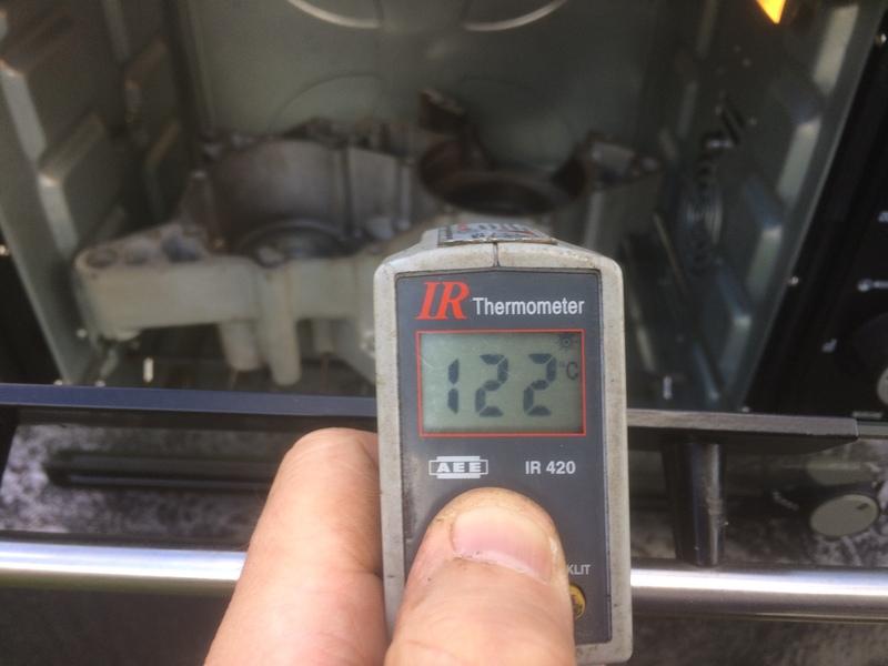 remontage moteur crm 180923124306651244