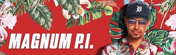 Magnum P.I Season 2 Episode 11 [S02E11]