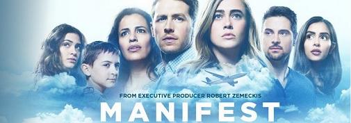 Manifest Season 2 Episode 12 [S02E12]