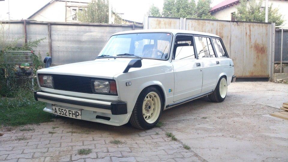 Lada 2104.3 1500GL de 1988 (ex à yoyo) 180924093929185002