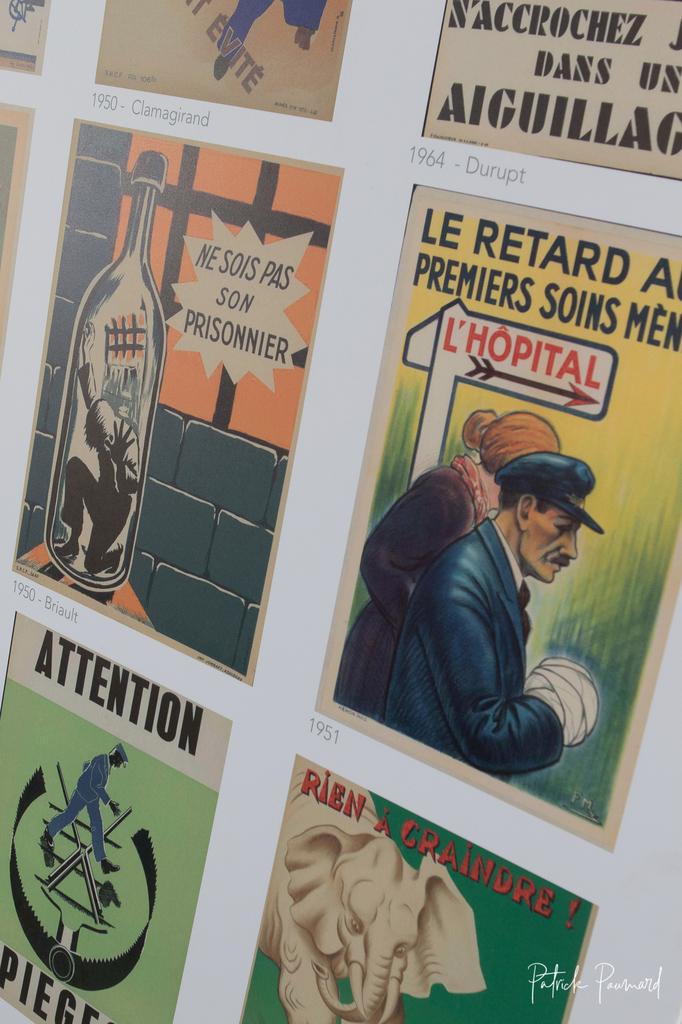Affiche SNCF 180924103100478151