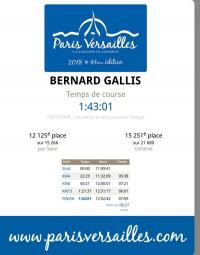 Bernard GALLIS - Page 6 Mini_18092412092430430
