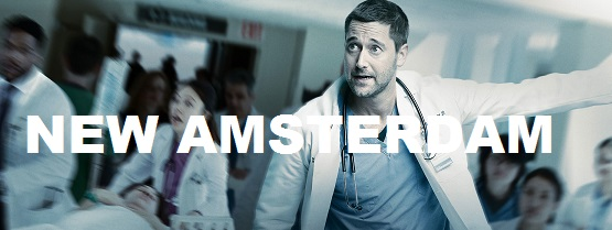 New Amsterdam 2018 Season 1 Episode 19 [S01E19]