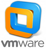 VMware Workstation Pro v14.1.3 Build 9474260 [Latest]