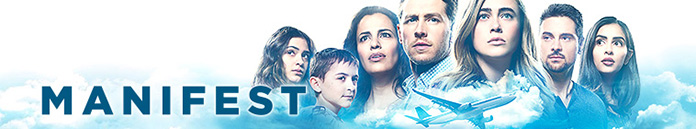 Manifest S02E08 720p HDTV x264-AVS