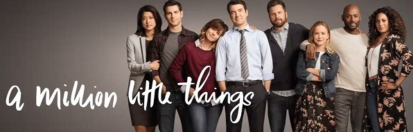 A Million Little Things Season 2 Episode 7 [S02E07]