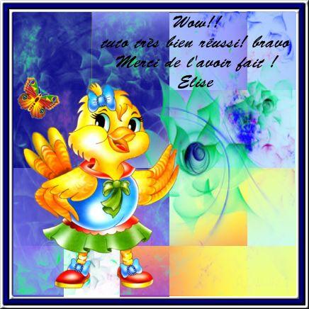 Mon bel automne   ( psp) 180926053541596931