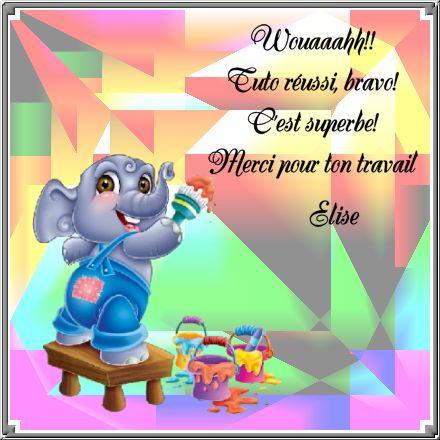 Mon bel automne   ( psp) 180927044320320173