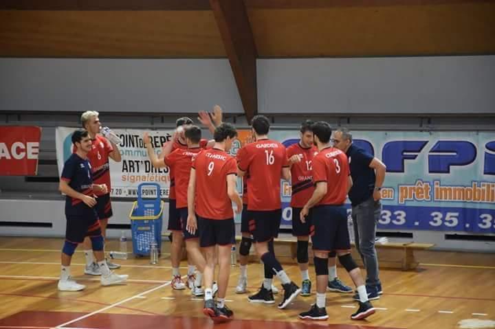 [Elite Hommes] Championnat 2018-2019 180927065157964843