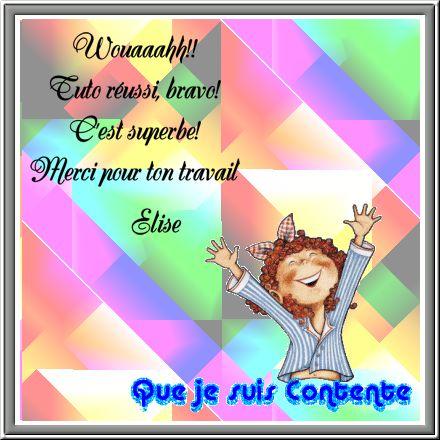 Mon bel automne   ( psp) 180927065429171929