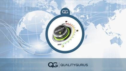 quality gurus The quality gurus: the quality gurus a guru, by definition, is a good person, a wise person and a teacher a quality guru should be all of these, plus have a concept and approach to quality within business that has made a major and lasting impact.