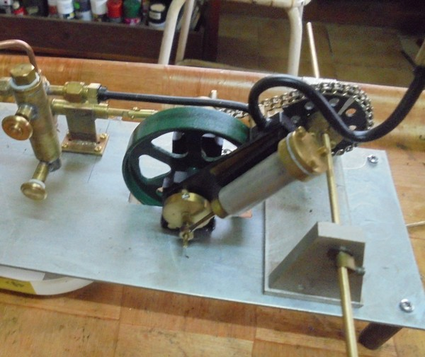moteur oscillanteee 45 (21)