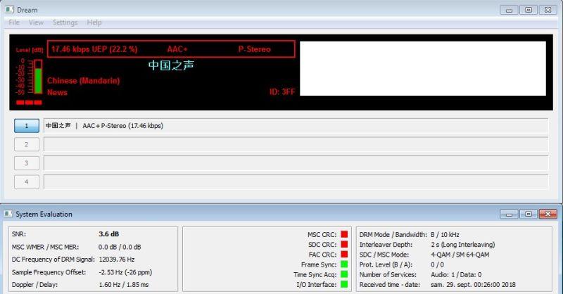 DRM CNR 28.9.18 6030 16H27 r