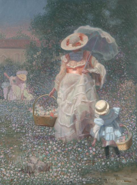 Ombrelles et parapluies  - Page 2 180928123507824514