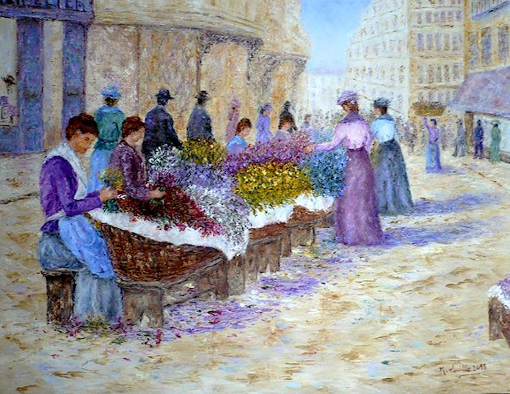 """Des petites """"boutiques"""" ... - Page 2 18092812515018792"""