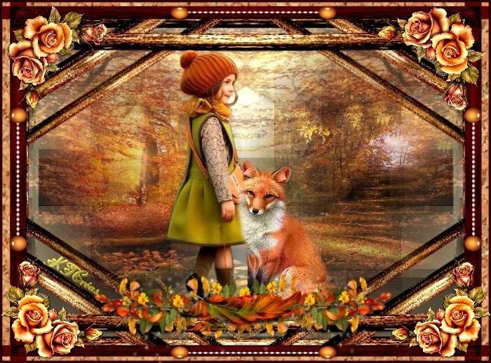 automne kathy prime