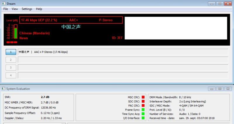 DRM CNR 28.9.18 6030 21h07 r