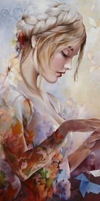 Constance Hilaire