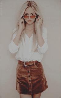 Zara Marshall