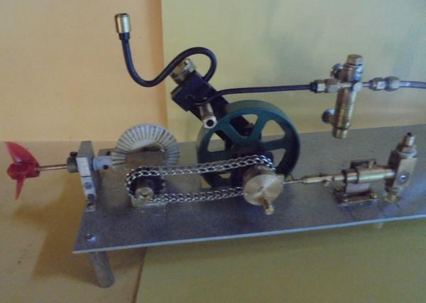 moteur oscillan 45 (1)