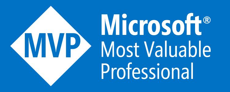 MVP_Logo_Horizontal_Preferred_Cyan300_RGB_300ppi-750x303