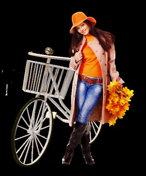 Fambyciclette1