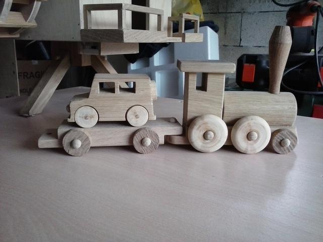 Petit train 181001014850581147