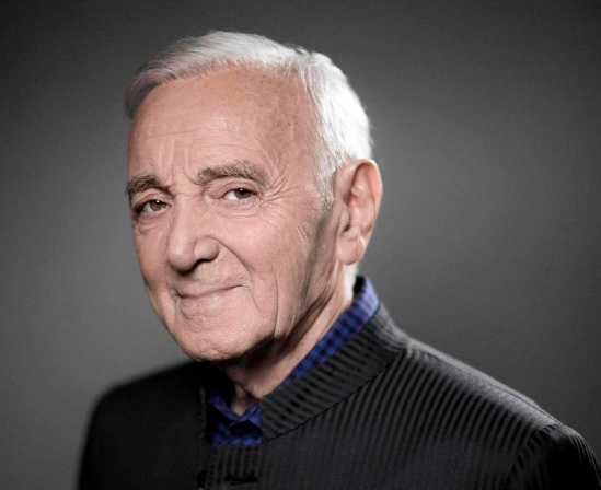 RIP Charles Aznavour 181001030444250013