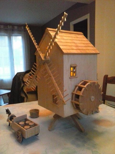 Moulin à vent et à aube - Page 4 181001074008628464