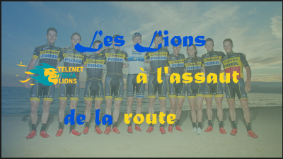 [PCM18] Les Lions à l'assaut de la route | Ils ont des chapeaux ronds 181001093220378314