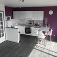 Demandes de logement/lieu - Page 4 181002111222929778