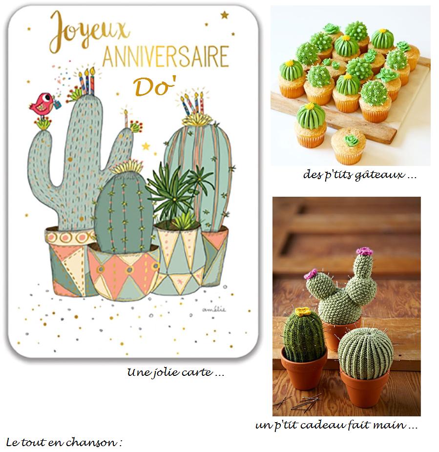 Un joyeux anniversaire - Page 19 181002124302224779