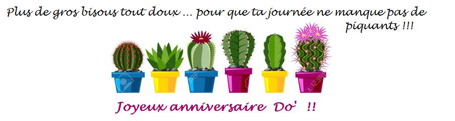 Un joyeux anniversaire - Page 19 181002124357884542