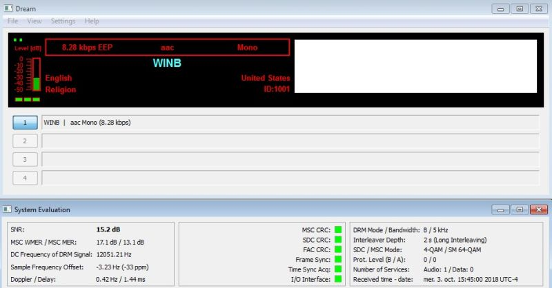 DRM WINB 3.10.18 15670 15H45 r