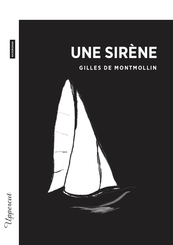 couverture_une_sirene_gilles_demontmollin