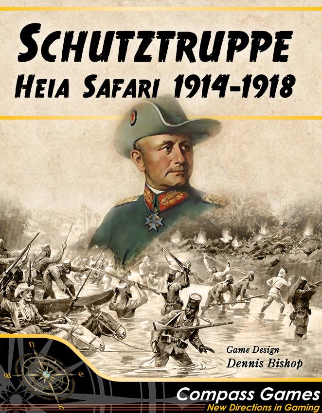 schutztruppe_boxtop3-850px