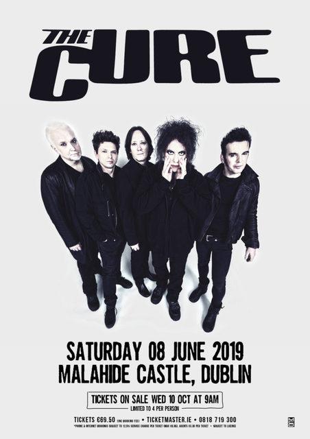 The-Cure-Dublin-2019-724x1024