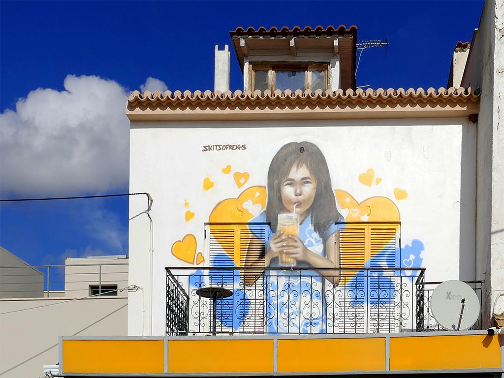 [FIL OUVERT] Street art - Page 21 18100407424022828