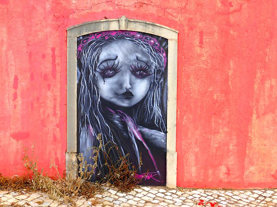 [FIL OUVERT] Street art - Page 21 181004085126582589