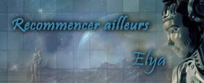 Les feux d'Alengard 181004115412935076