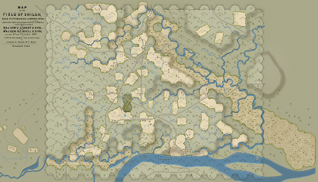shiloh_map_official_size_22_x_34