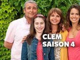 Clem S04