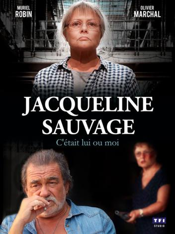 Jacqueline Sauvage, C'était Lui ou Moi [HDTV]