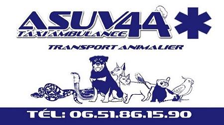 carte ASUV 44 - Copie