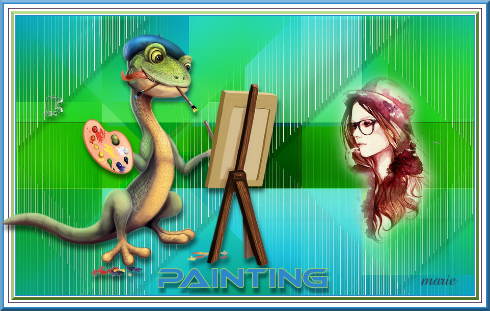 Painting(Pfs) 181006060752587895