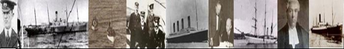 Le site Titanic du Dr Paul Lee 181006072030399215